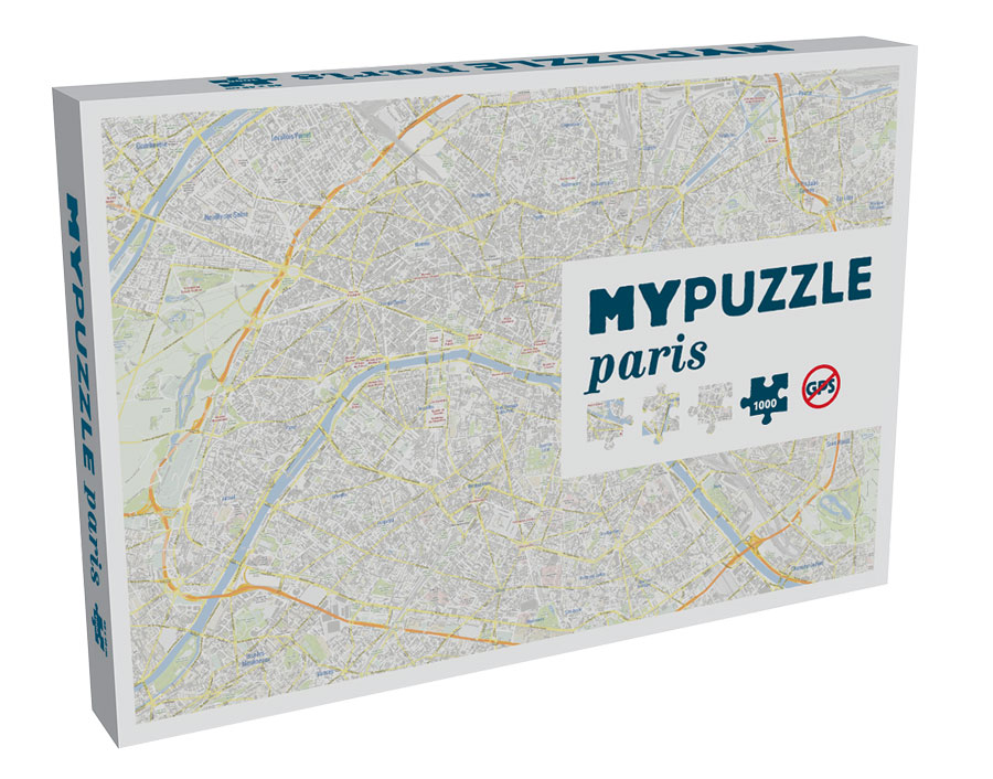 mypuzzle-paris