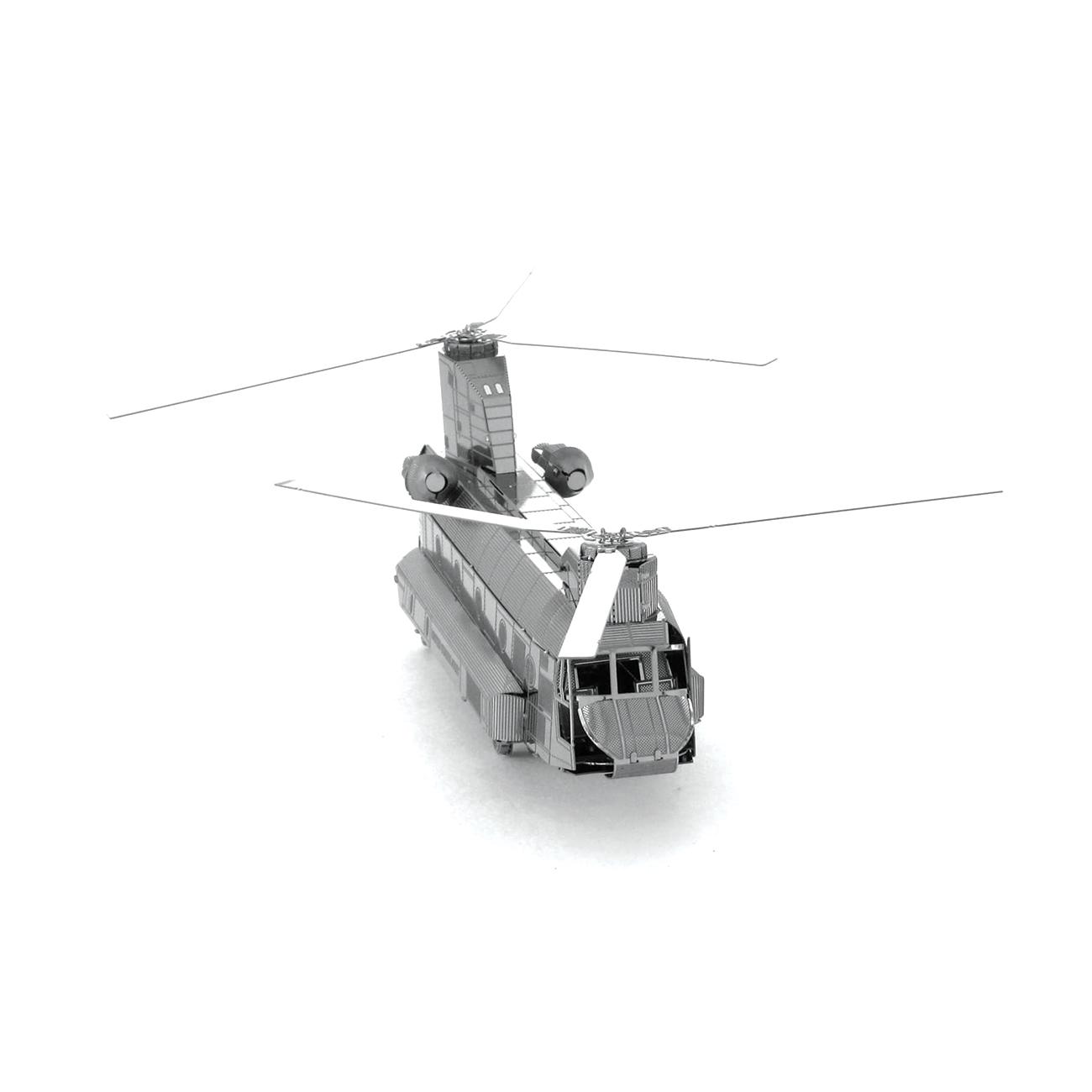 puzzle-3d-en-metal-ch-47-chinook