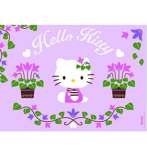 hello-kitty-jardine