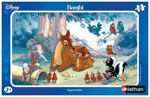 disney-bambi-regard-tendre