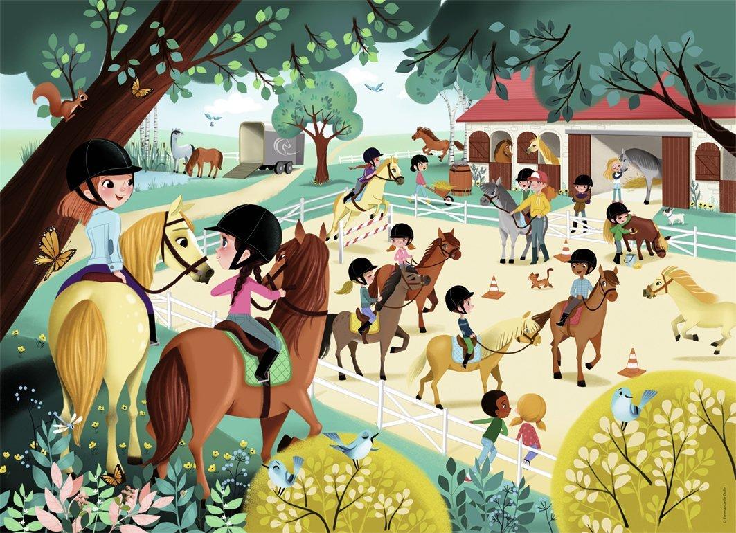 bienvenue-au-centre-equestre