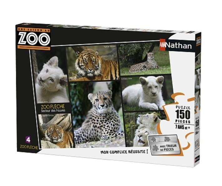 une-saison-au-zoo