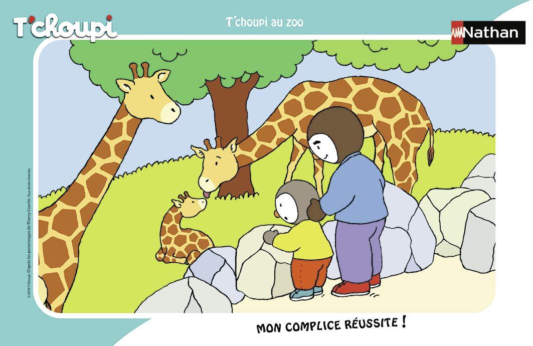 puzzle-cadre-tchoupi