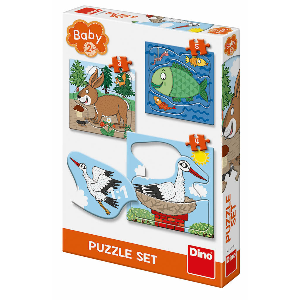 baby-puzzles