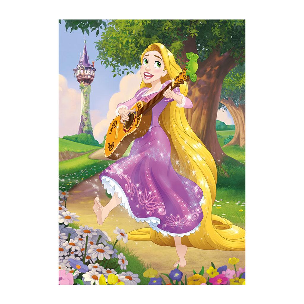 diamond-puzzle-disney-princess