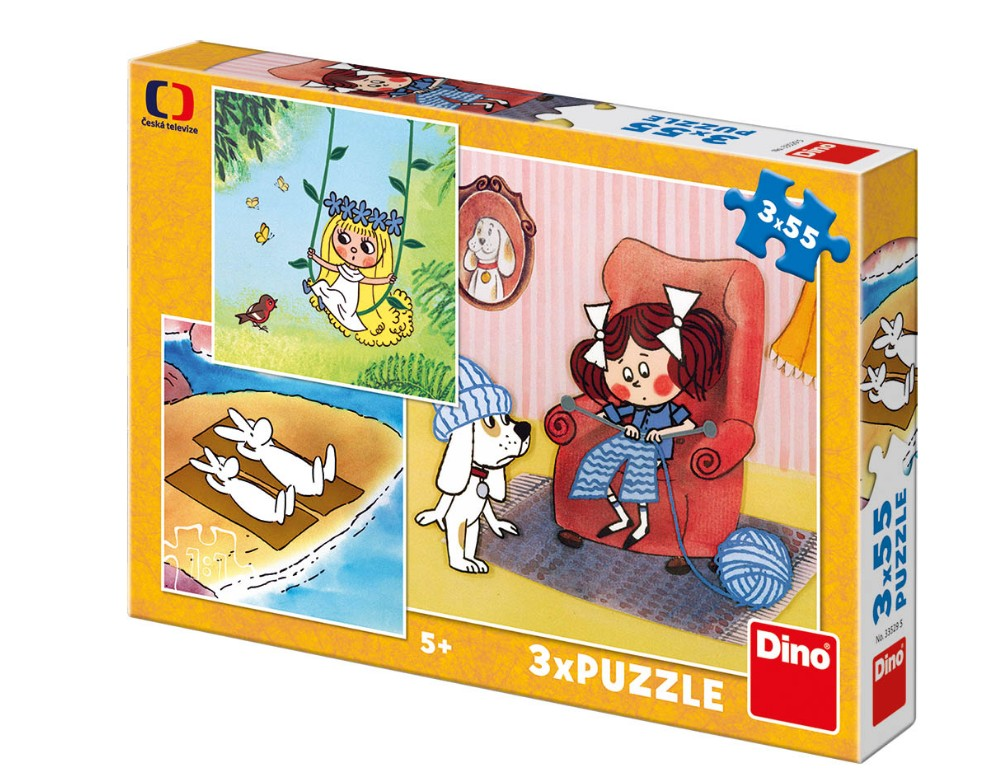 3-puzzles-fairy-tales