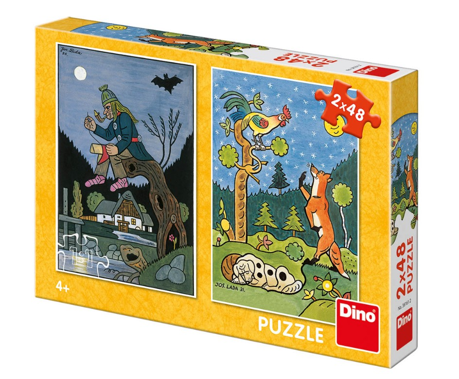 2-puzzles-fairy-tales