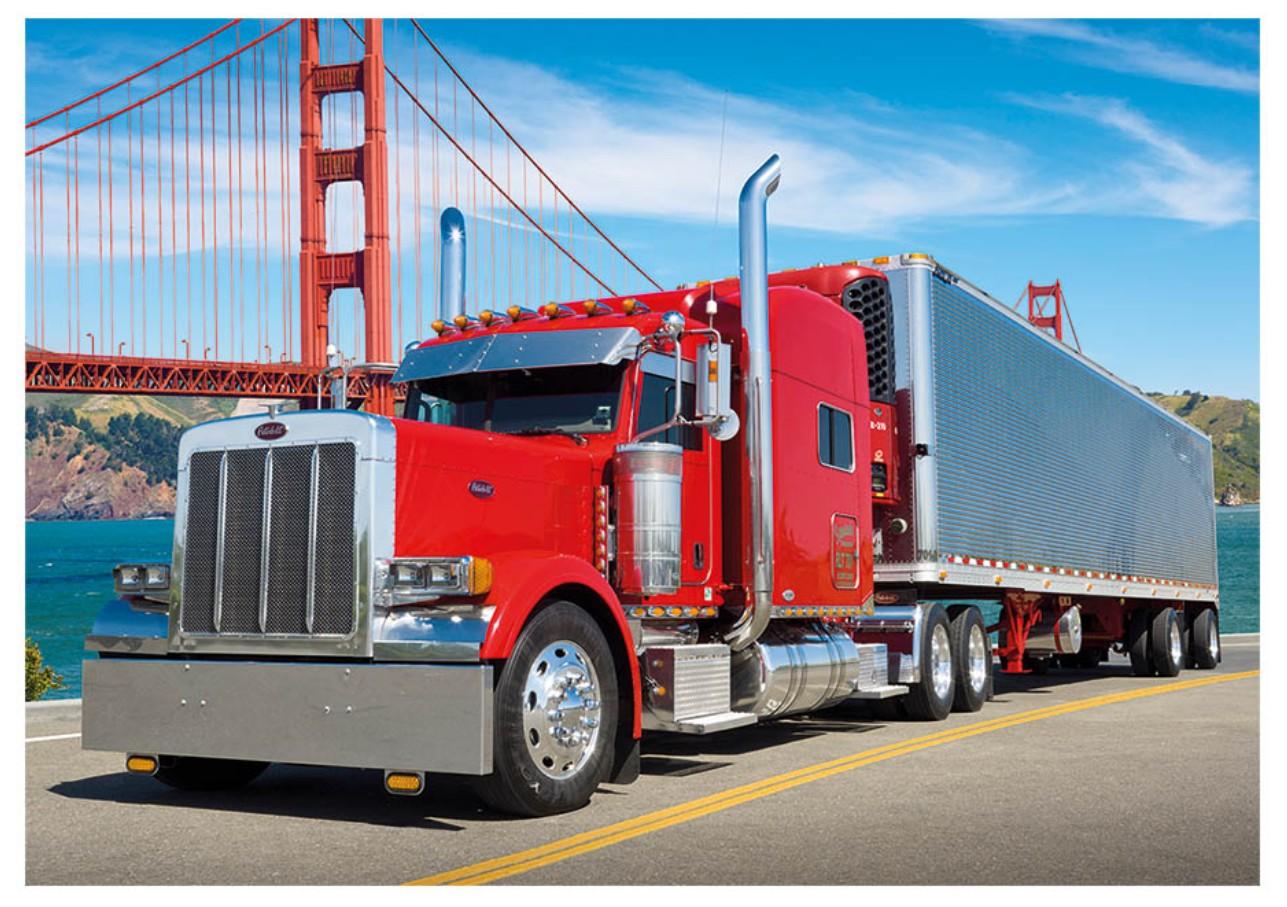 pieces-xxl-american-truck