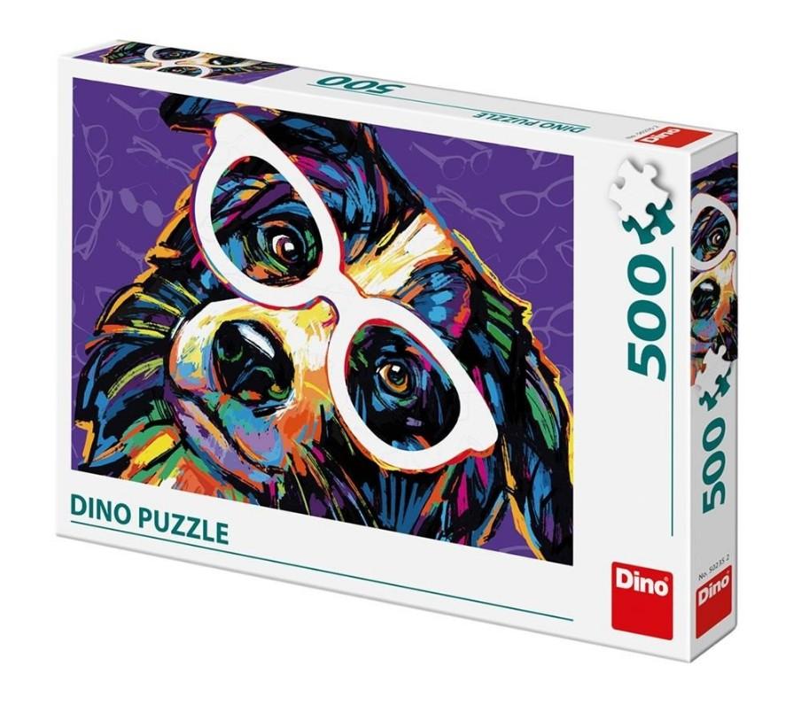 chien-avec-des-lunettes