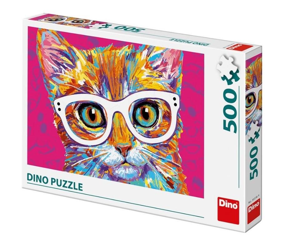chat-avec-des-lunettes