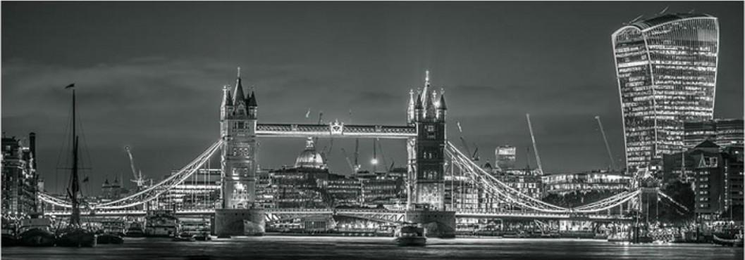 tower-bridge-in-night