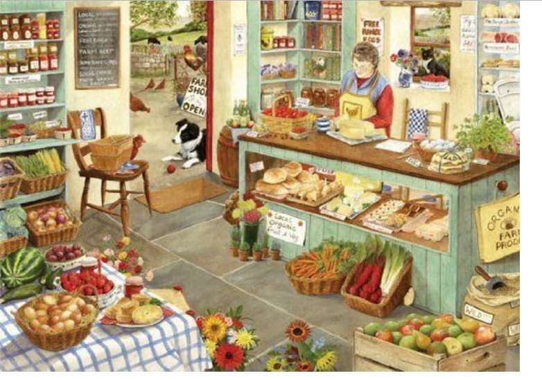 farm-shop