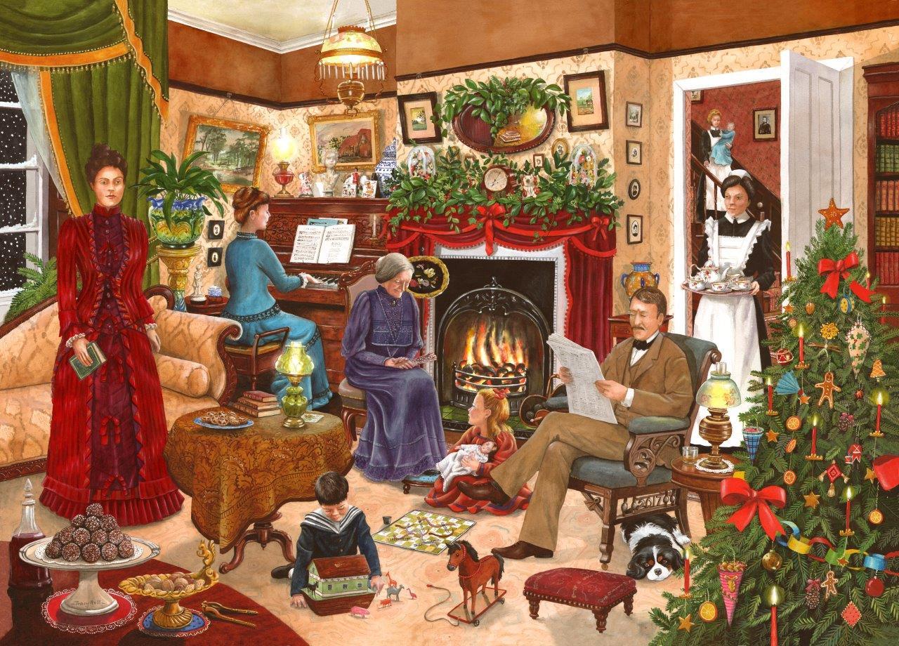 christmas-collectors-edition-no-12-christmas-past
