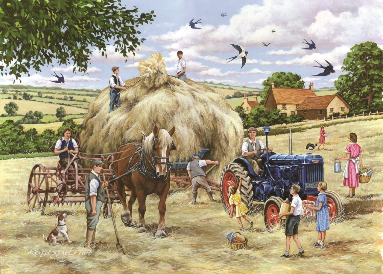 pieces-xxl-making-hay