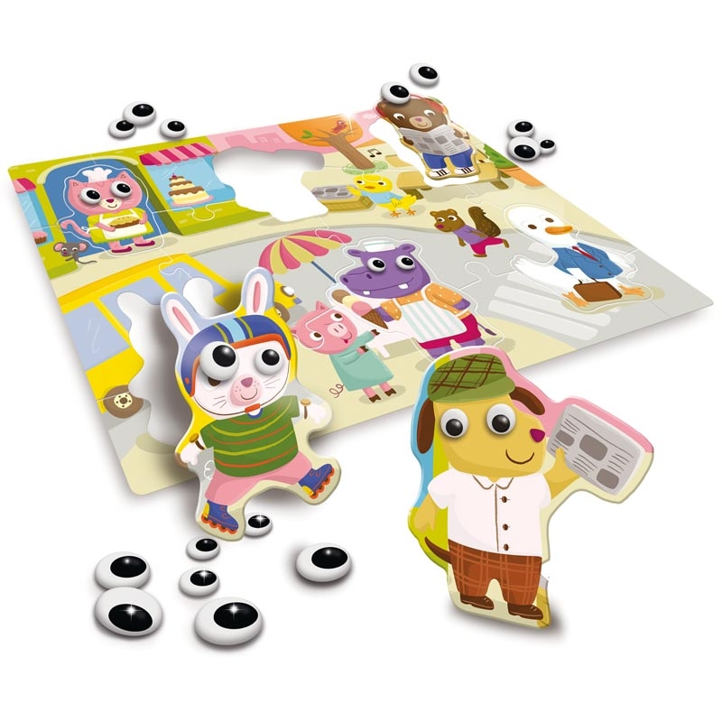 pieces-xxl-puzzle-anime
