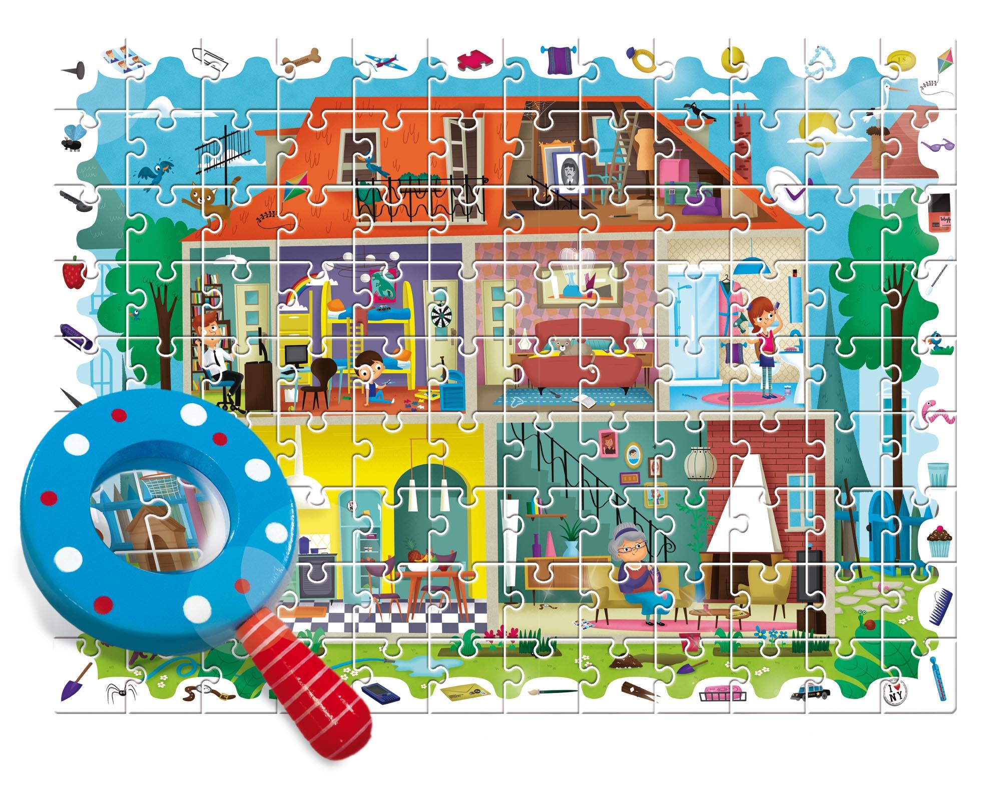 pieces-xxl-baby-puzzle-ma-maison