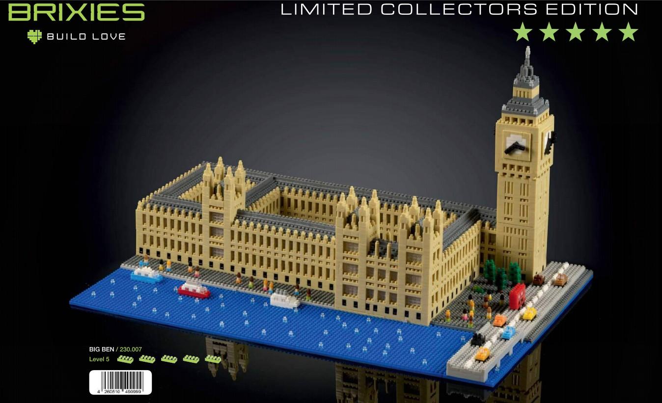 nano-puzzle-3d-edition-limitee-big-ben