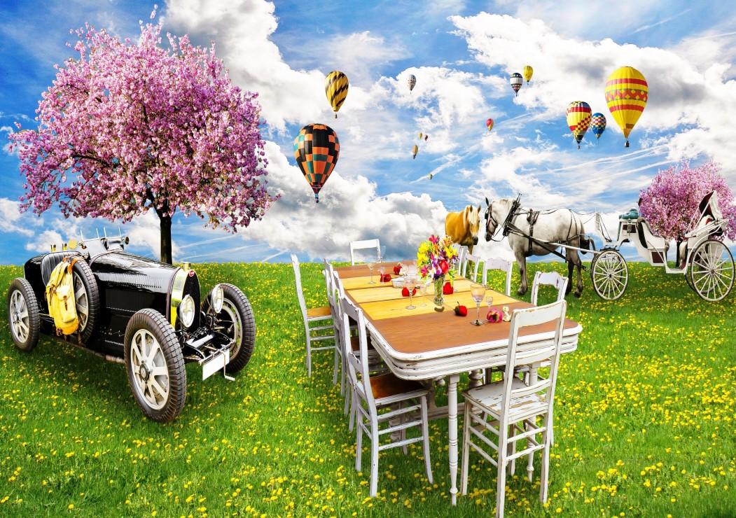 romantic-picnic