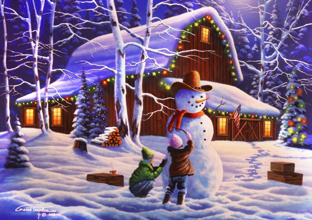 the-joy-of-christmas