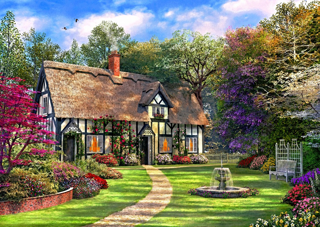 the-hideaway-cottage
