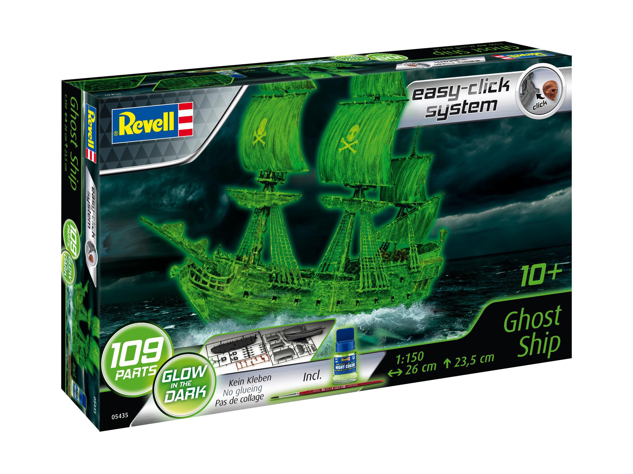 maquette-puzzle-3d-easy-click-system-bateau-fantome