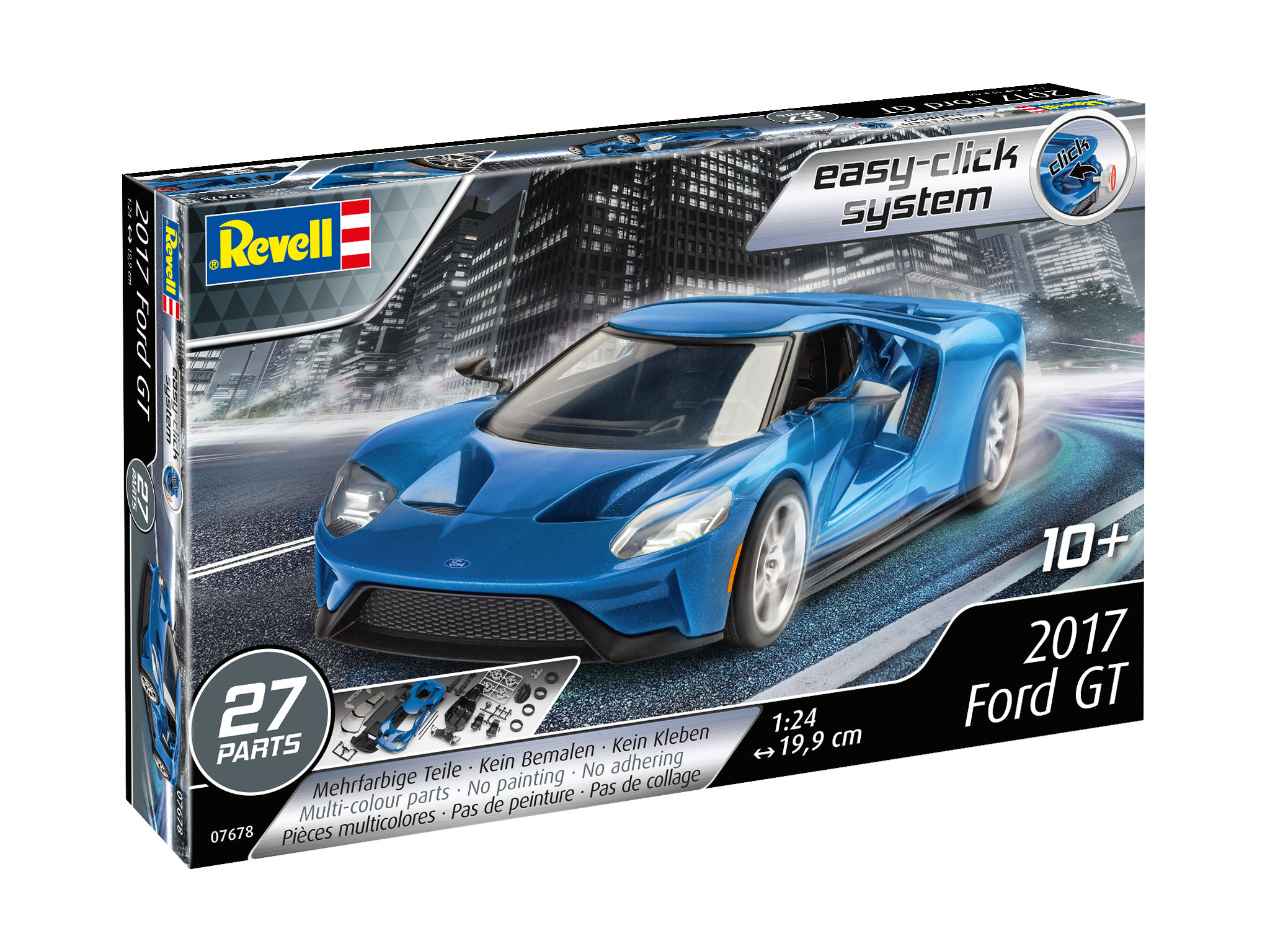 maquette-puzzle-3d-easy-click-system-2017-ford-gt