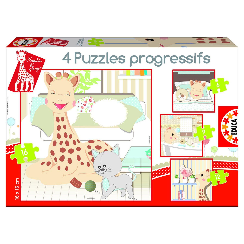 4-puzzles-progressifs-sophie-la-girafe