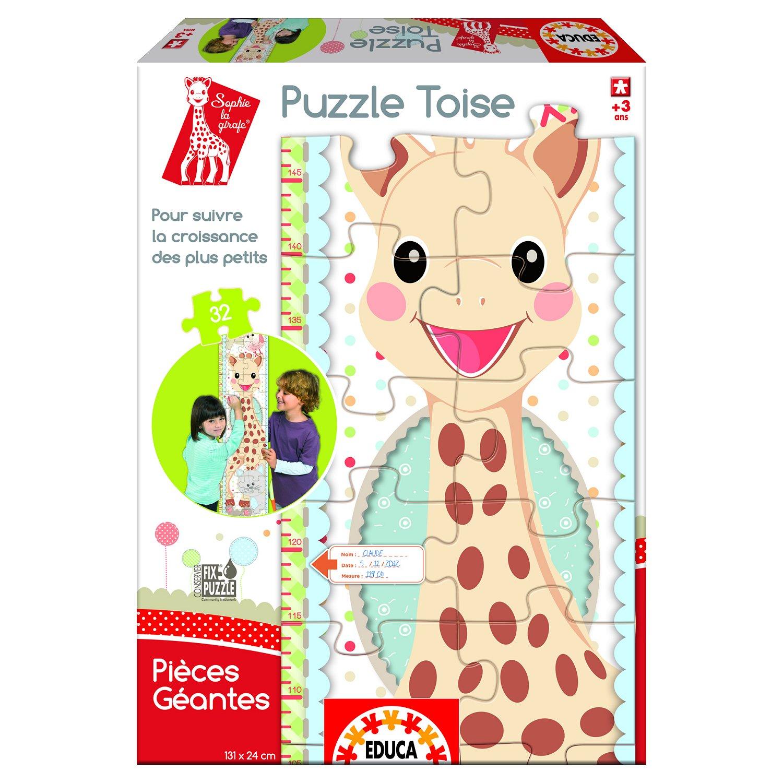 puzzle-geant-toise-sophie-la-girafe