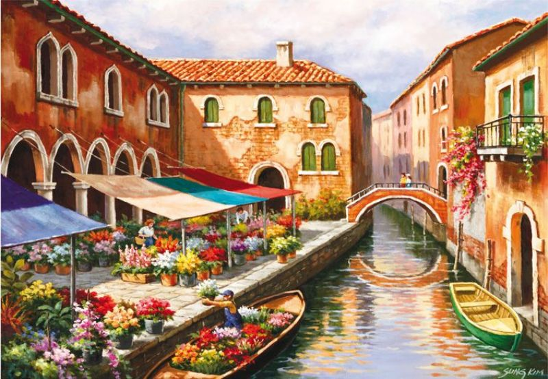 sung-kim-flower-market-on-the-canal