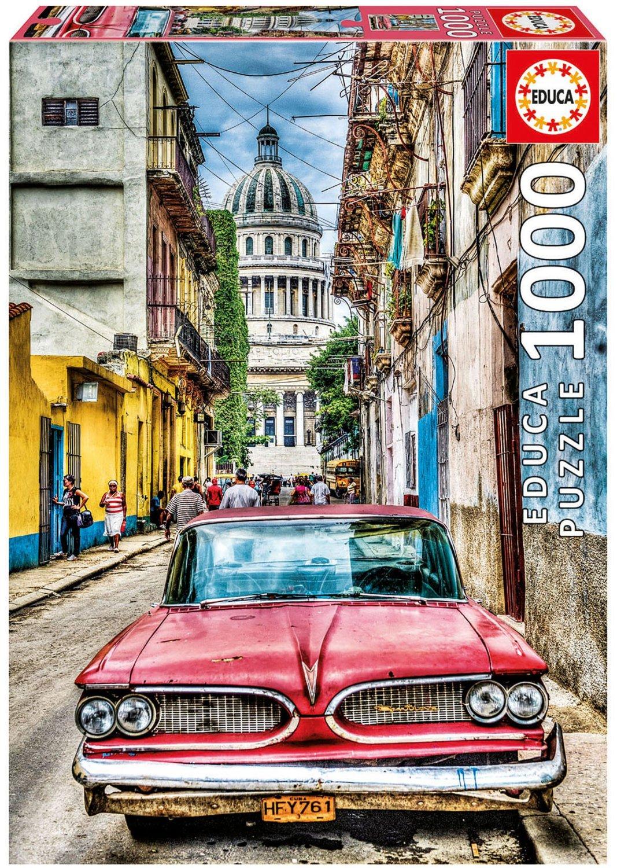 vintage-car-in-old-havana