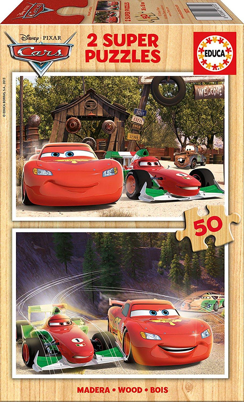 2-puzzles-en-bois-cars
