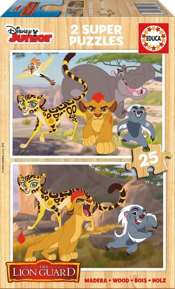 2-puzzles-en-bois-the-lion-guard
