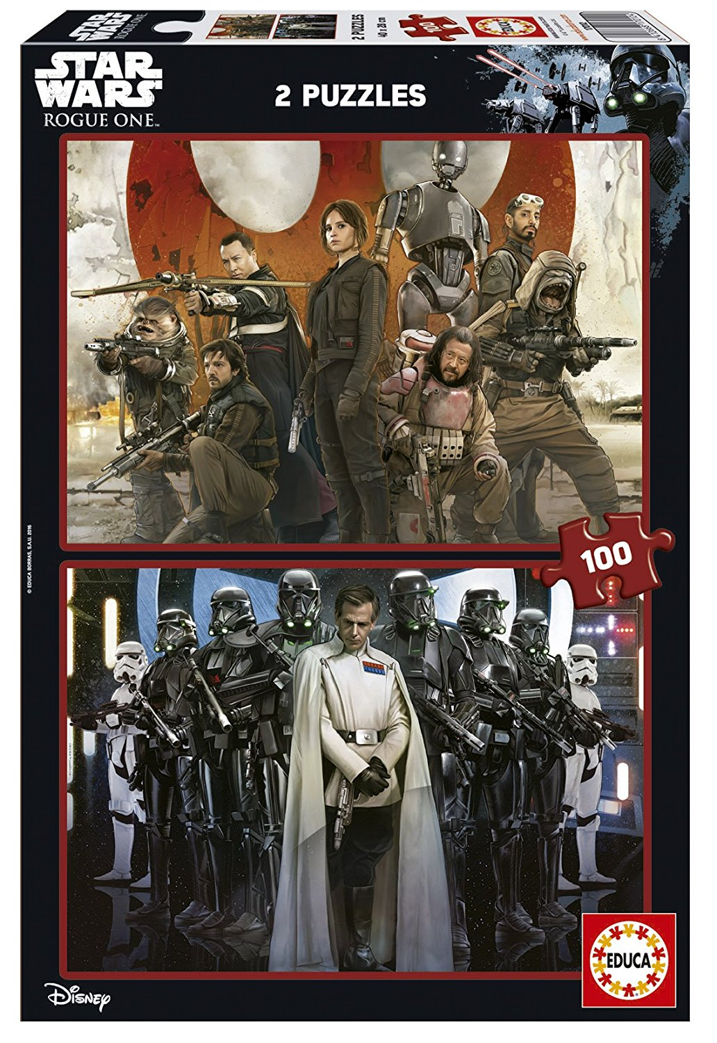 2-puzzles-star-wars