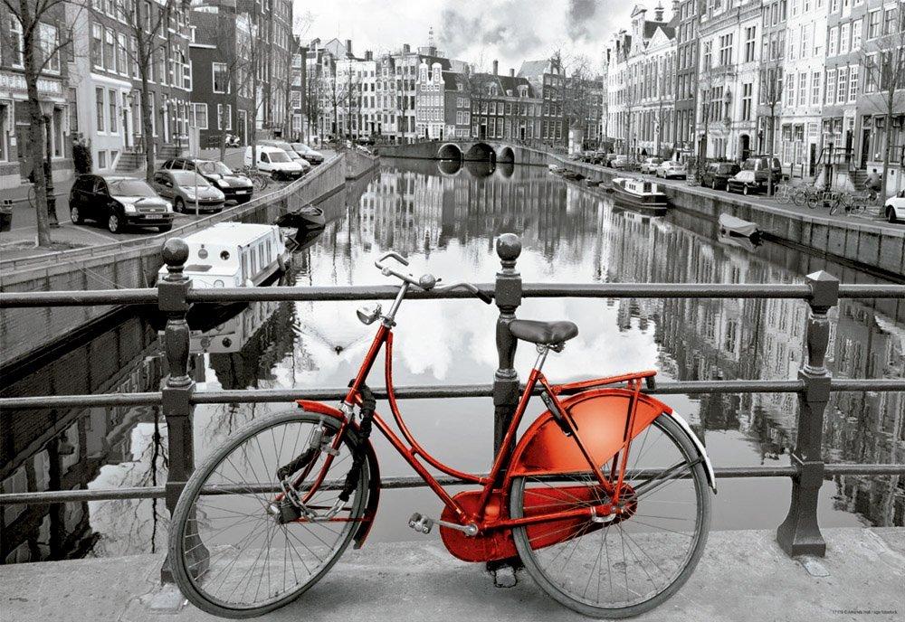 amsterdam-mini