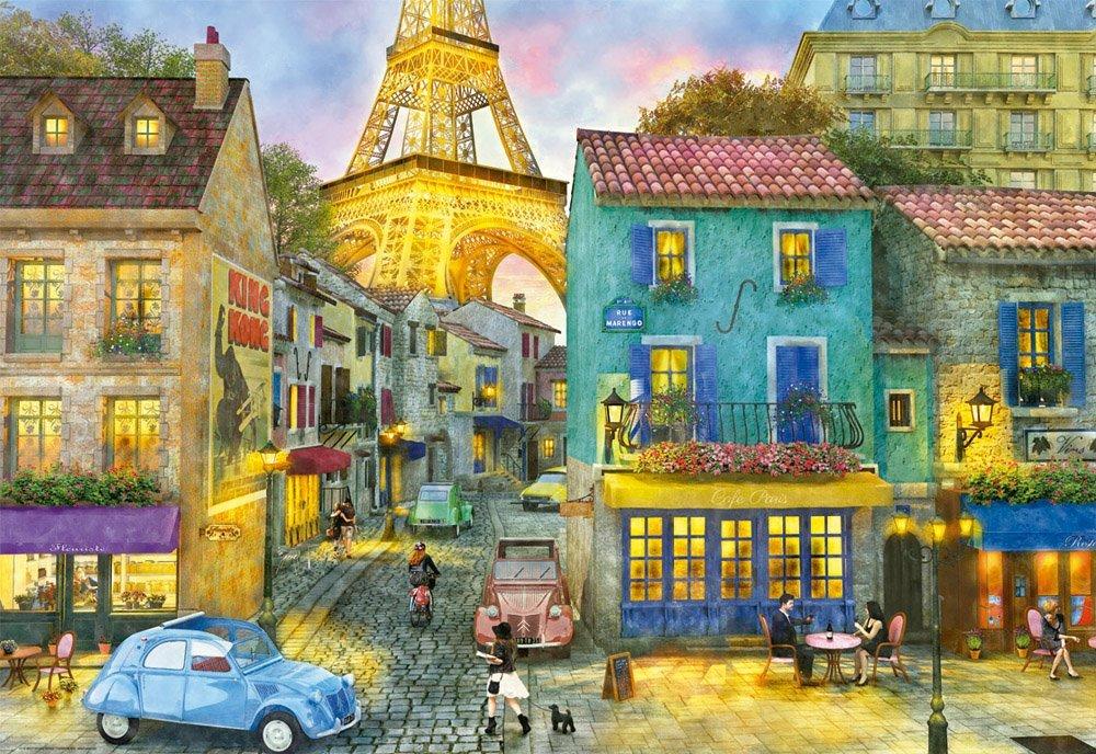 paris-streets-dominic-davison