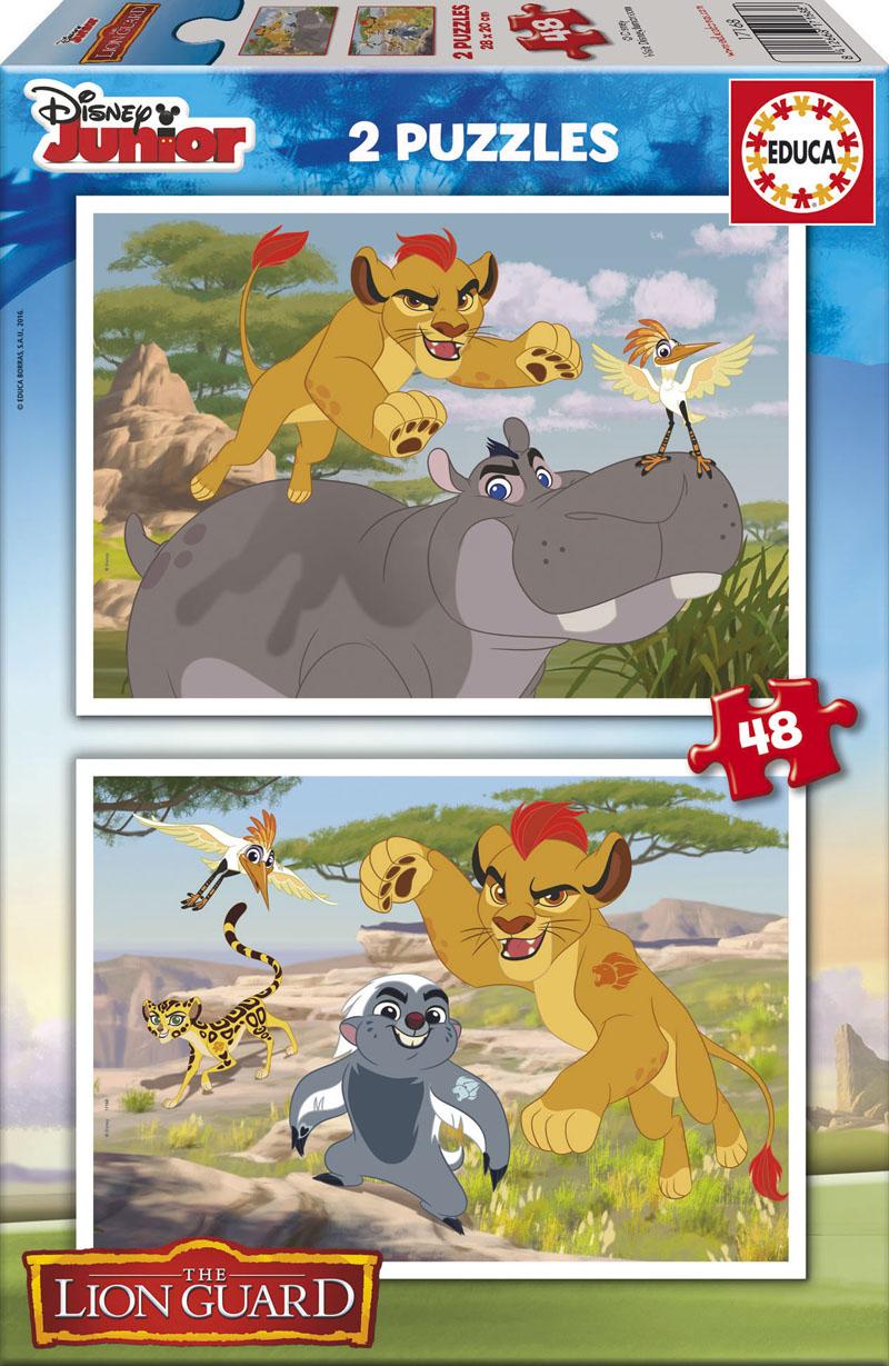 2-puzzles-the-lion-guard