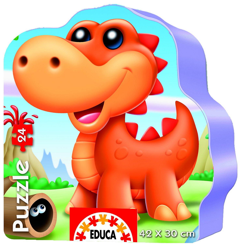 puzzle-forme-dinos