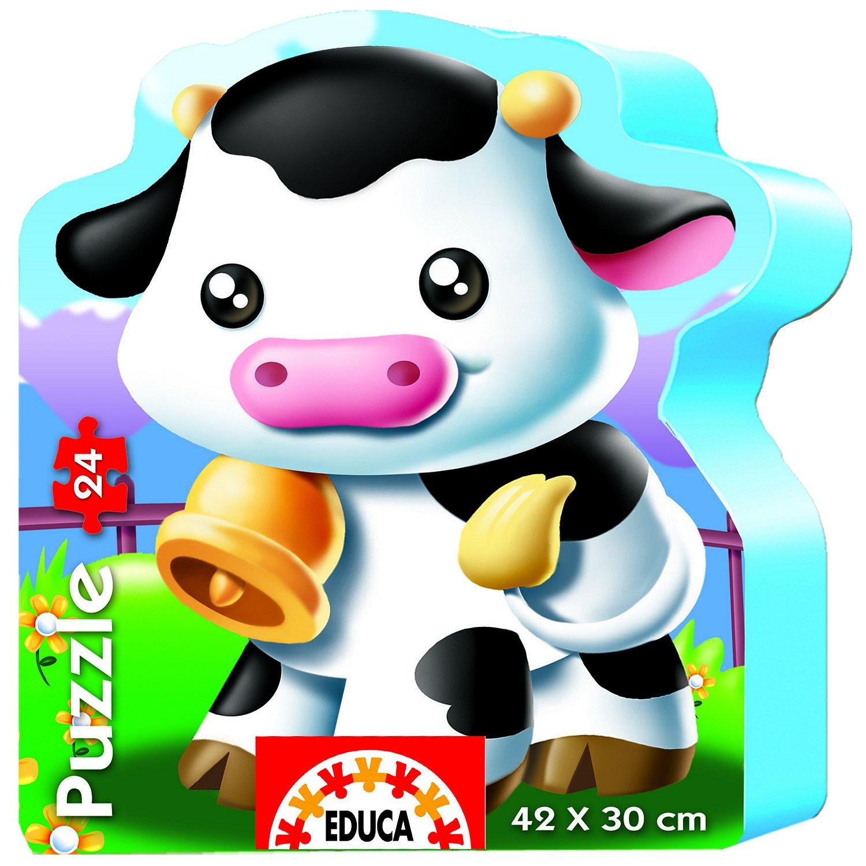 puzzle-forme-vache