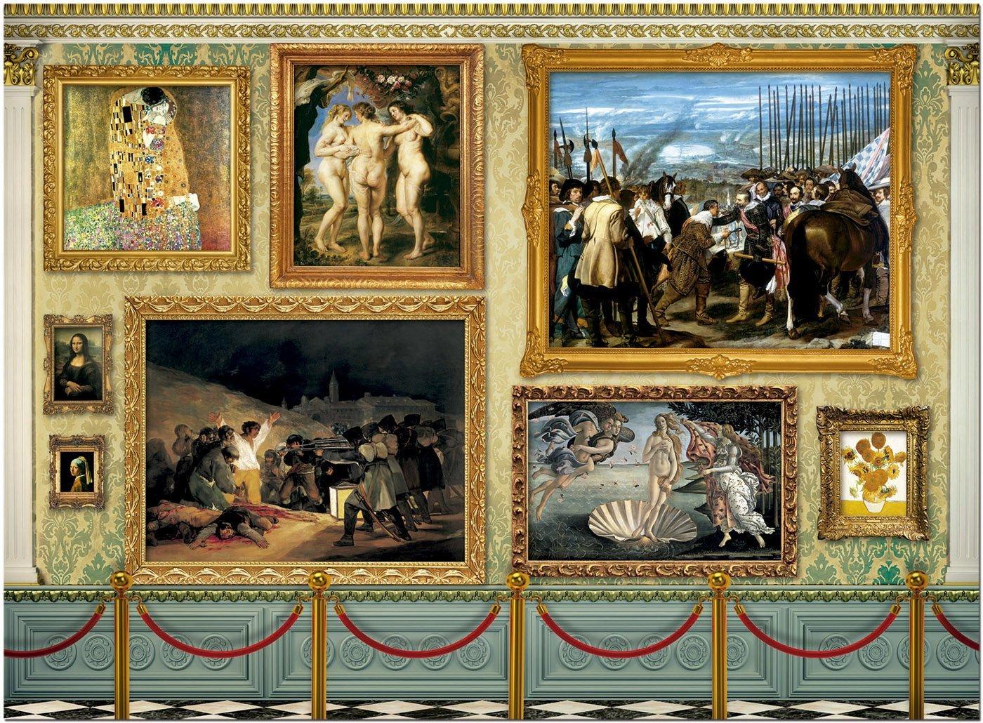 museum-master-pieces