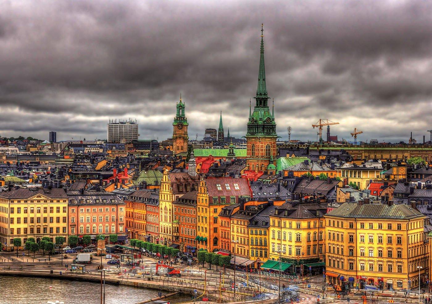 attractions-de-stockholm-suede