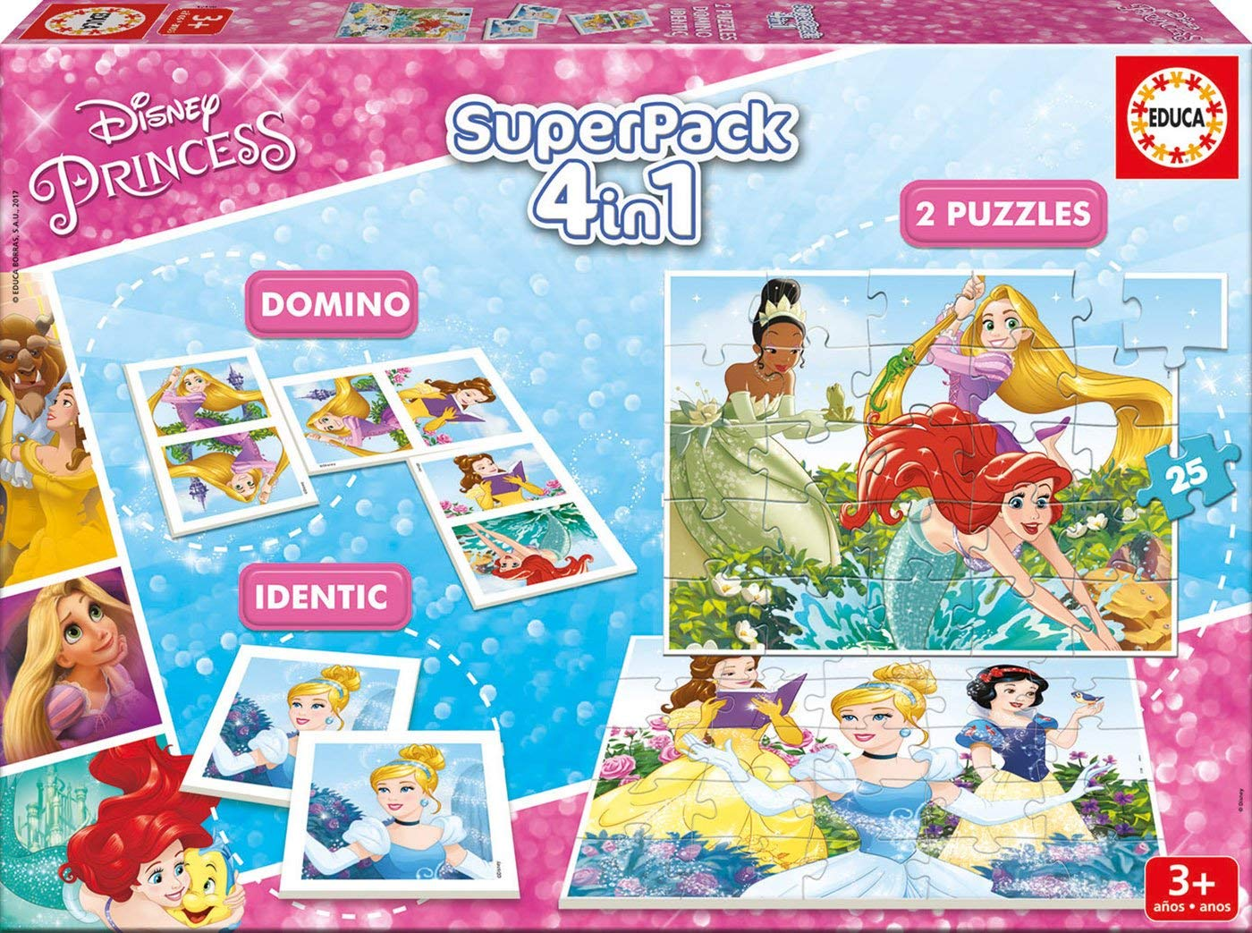 superpack-4-in-1-disney-princess