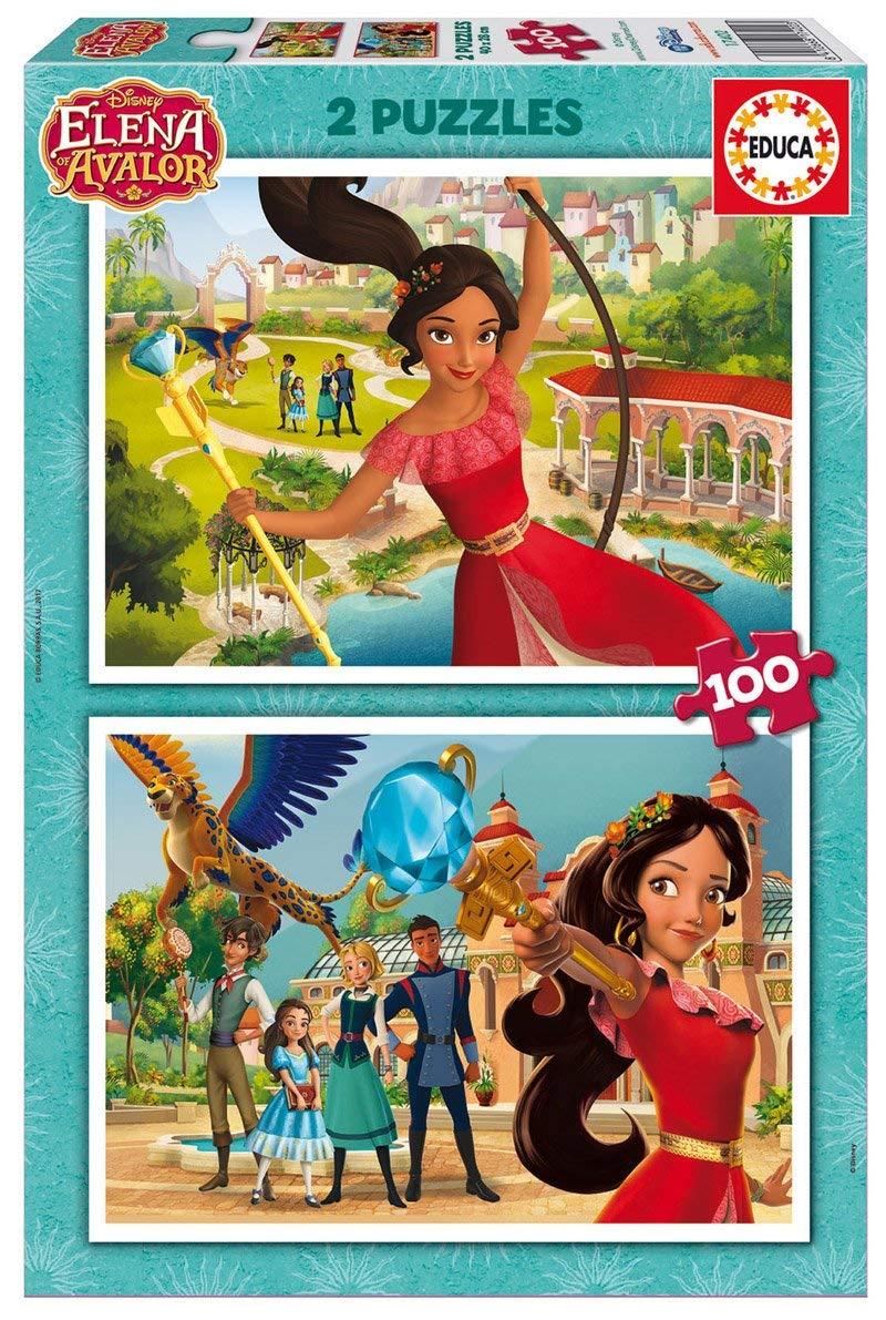 2-puzzles-elena-of-avalor
