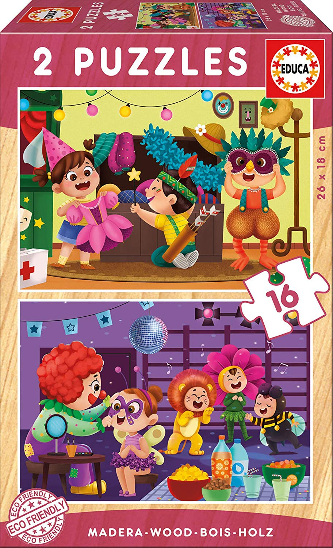 2-puzzles-en-bois-fete-costumee