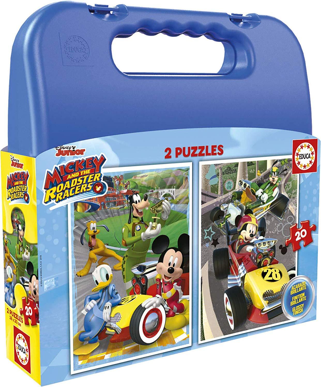 2-puzzles-disney-princess