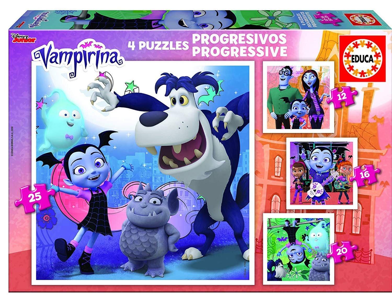 4-puzzles-disney-vampirina