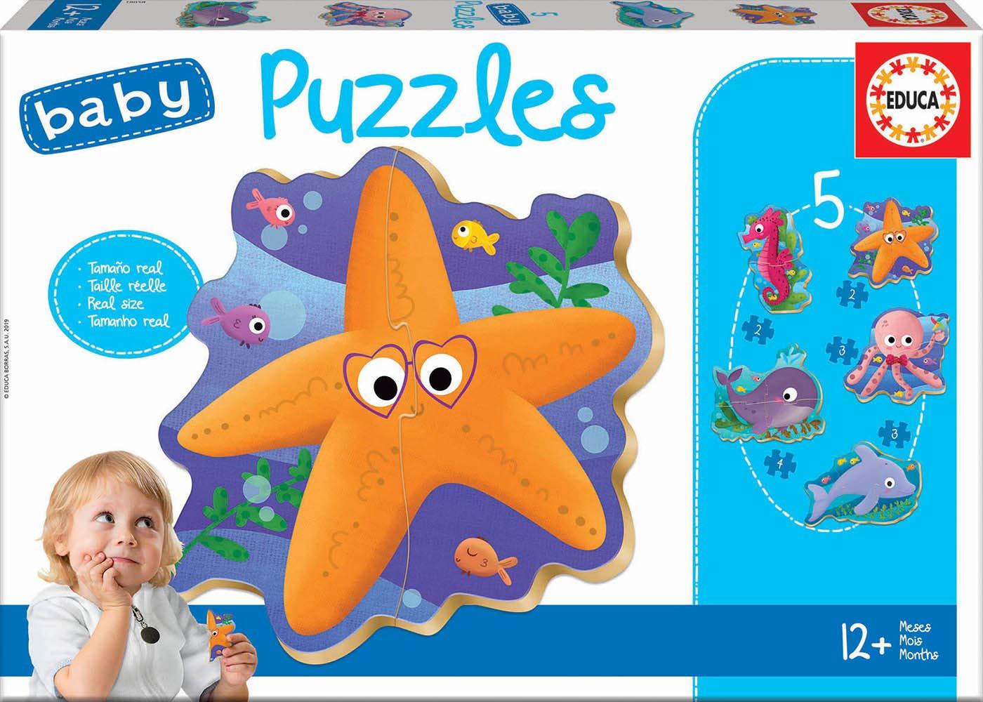 5-baby-puzzles