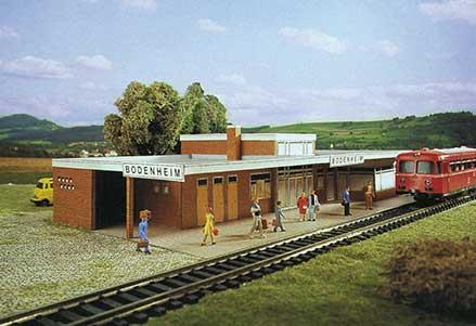 maquette-en-carton-station-bodenheim
