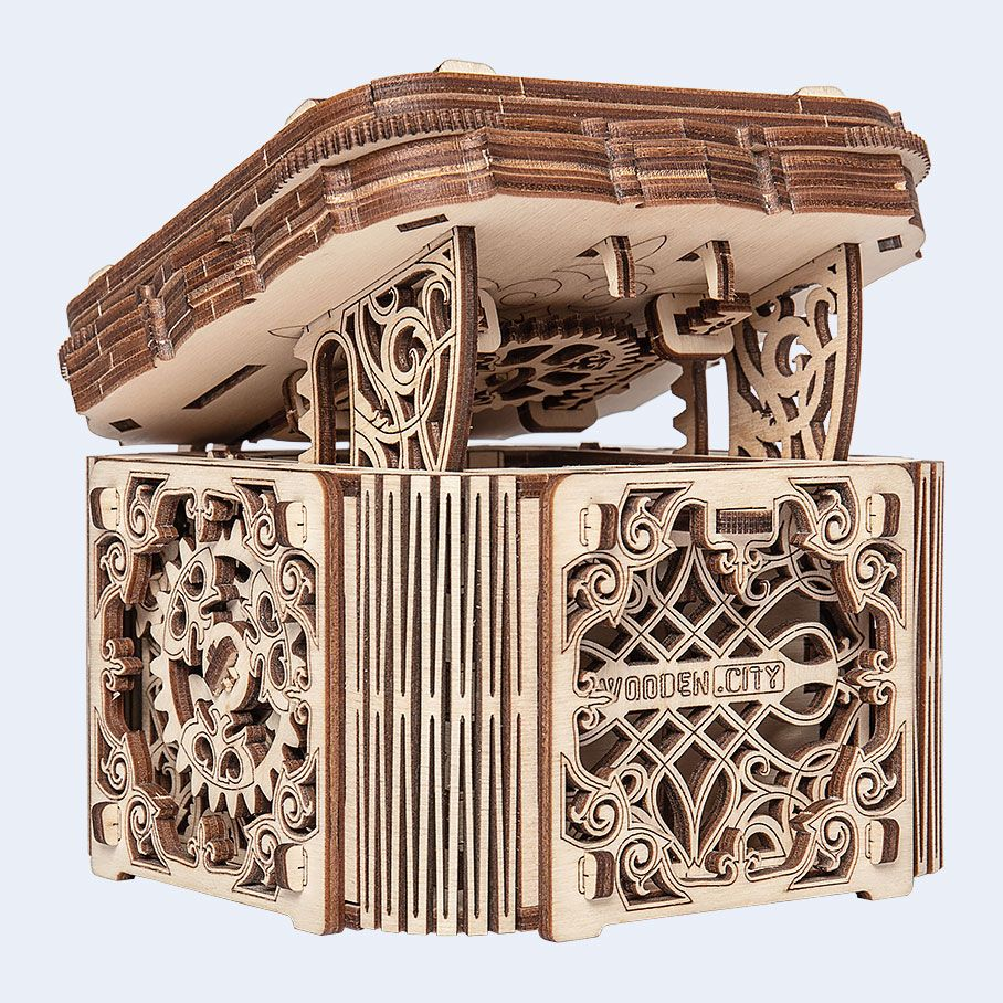 puzzle-3d-en-bois-mystery-box