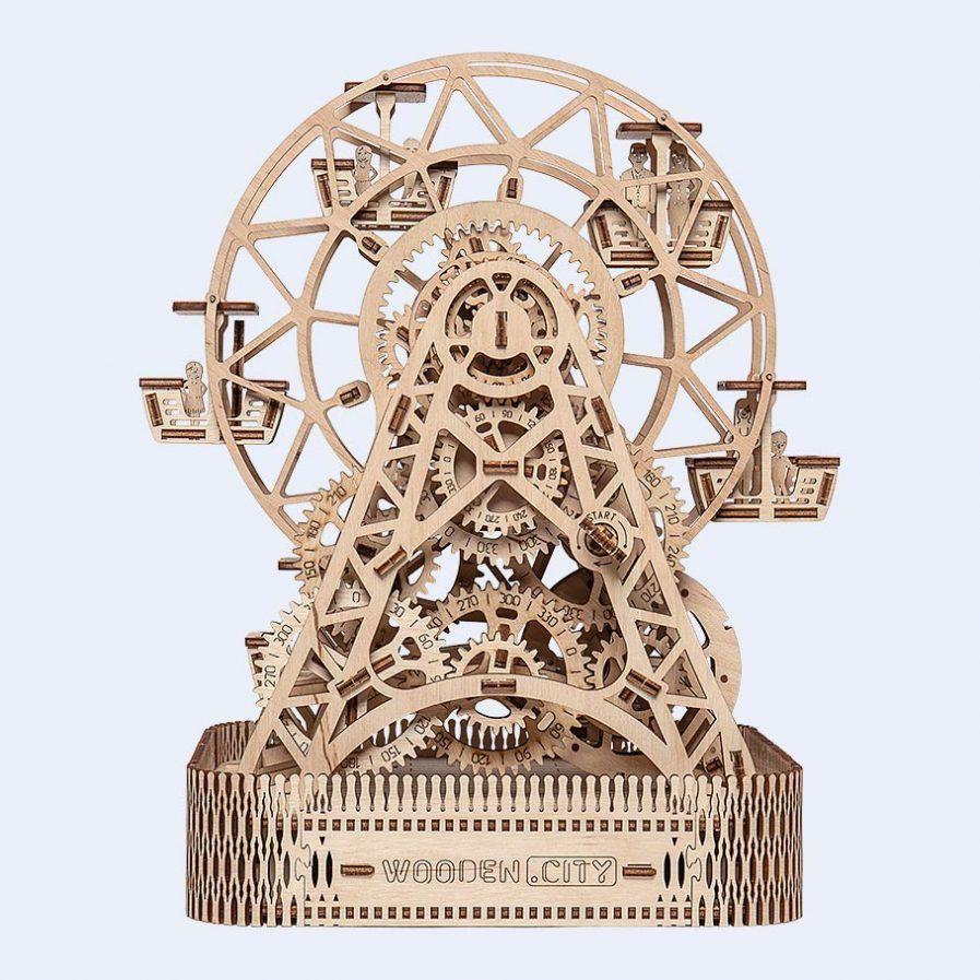 puzzle-3d-en-bois-grande-roue