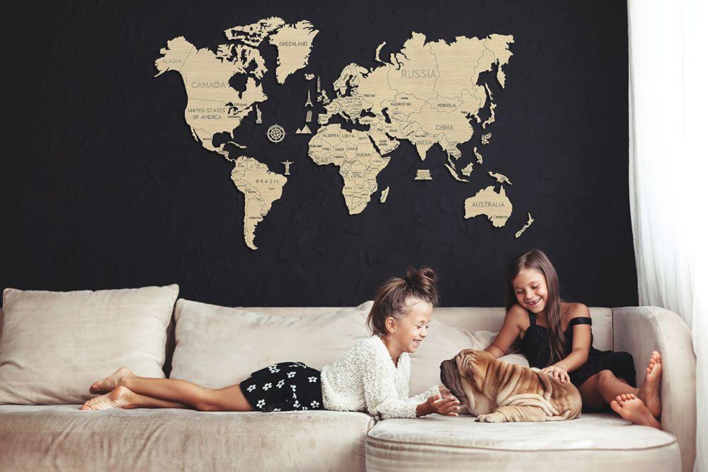 puzzle-en-bois-carte-du-monde-xxl